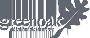 Greenoak kitchens and interiors